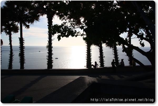 Phuket_d2 (115).JPG