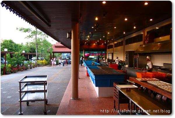 Phuket_d2 (119).JPG
