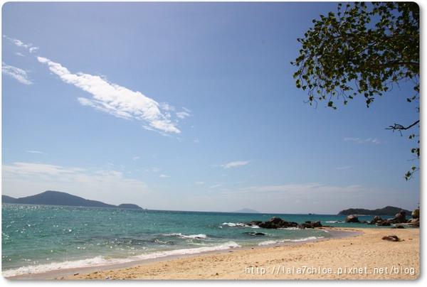 Phuket_d2 (12).JPG