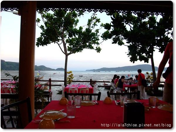 Phuket_d2 (120).JPG