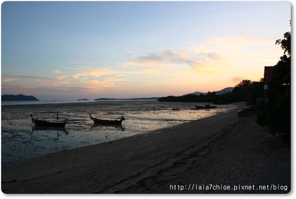 Phuket_d2 (124).JPG