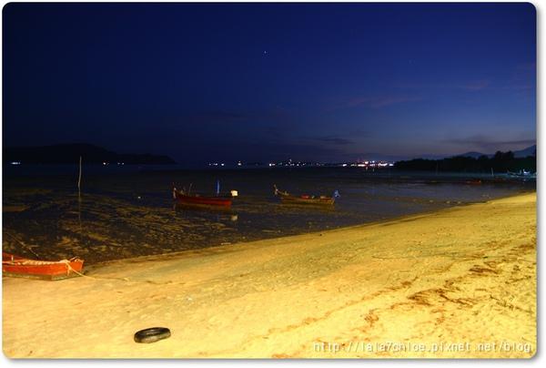 Phuket_d2 (127).JPG