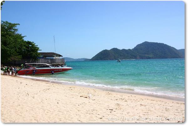 Phuket_d2 (15).JPG
