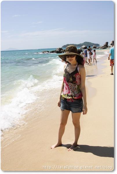 Phuket_d2 (19).JPG