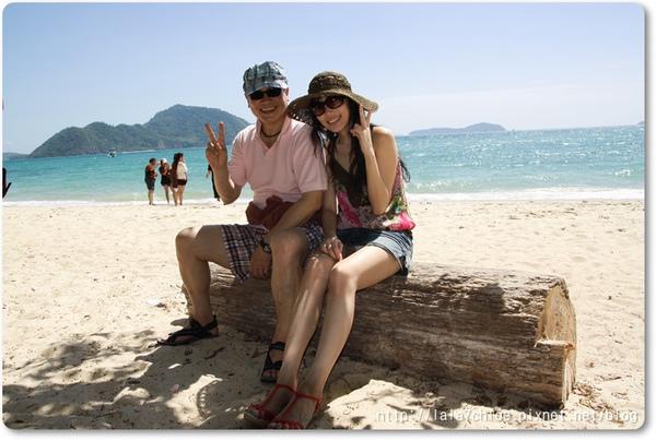 Phuket_d2 (23).JPG