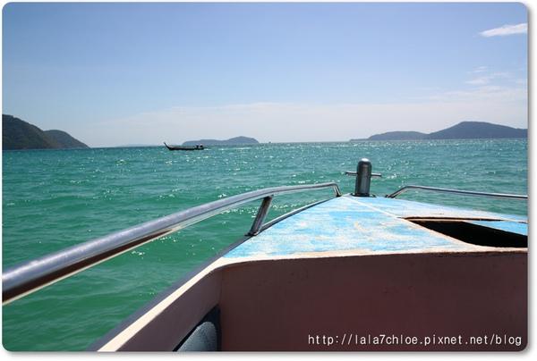 Phuket_d2 (24).JPG