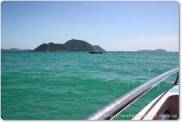 Phuket_d2 (25).JPG