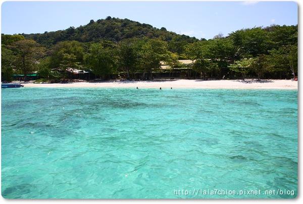 Phuket_d2 (26).JPG