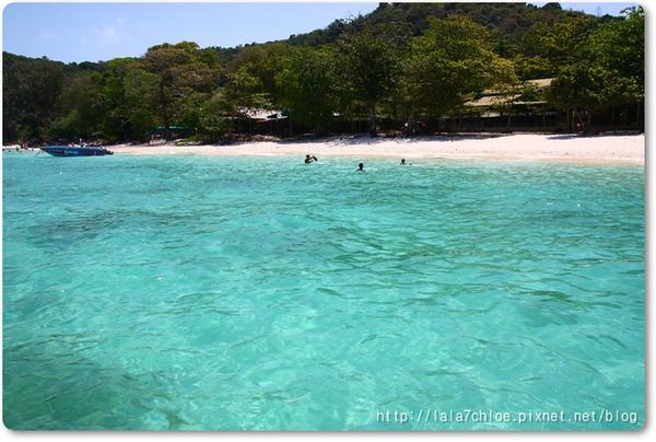 Phuket_d2 (27).JPG