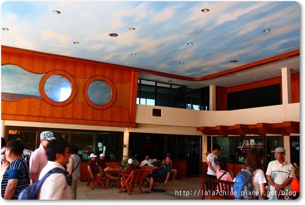 Phuket_d2 (3).JPG