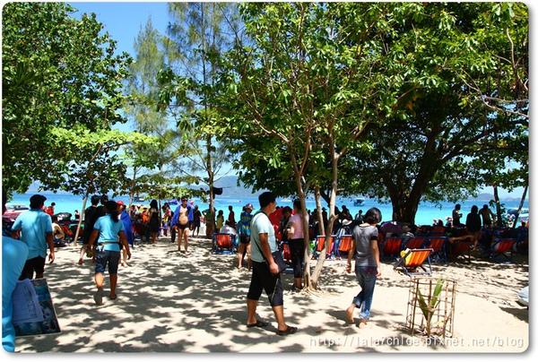 Phuket_d2 (30).JPG