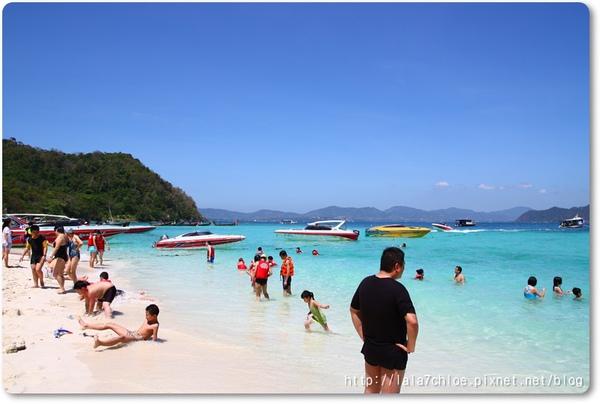 Phuket_d2 (33).JPG