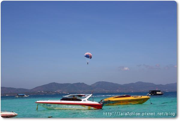 Phuket_d2 (35).JPG