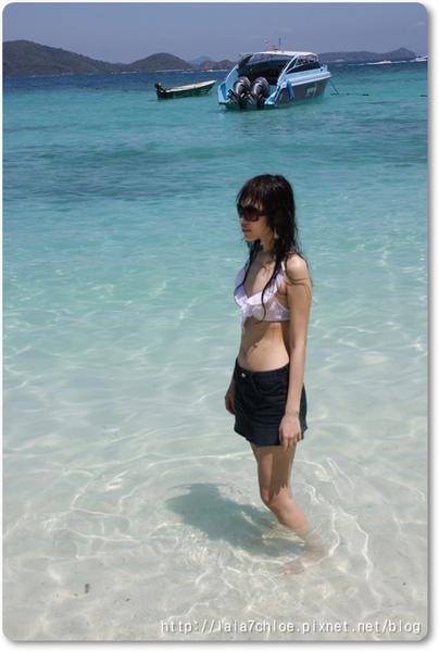 Phuket_d2 (38).JPG