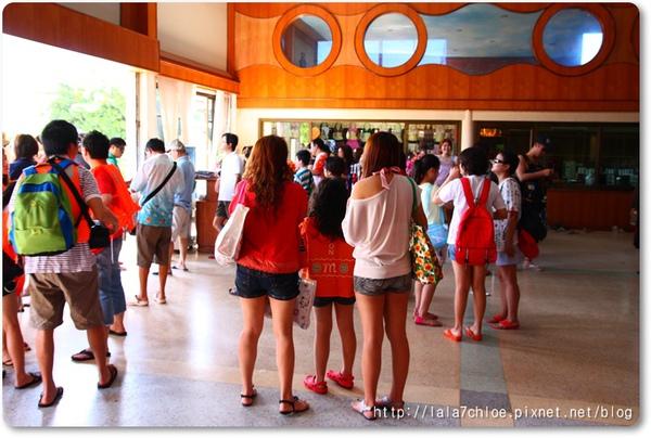 Phuket_d2 (4).JPG