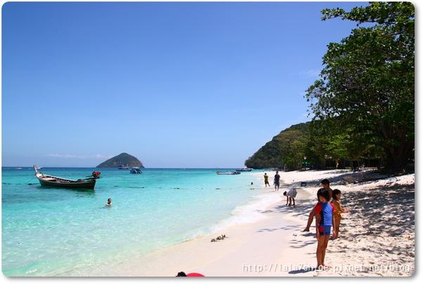 Phuket_d2 (44).JPG
