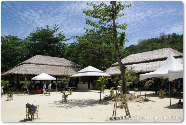 Phuket_d2 (53).JPG