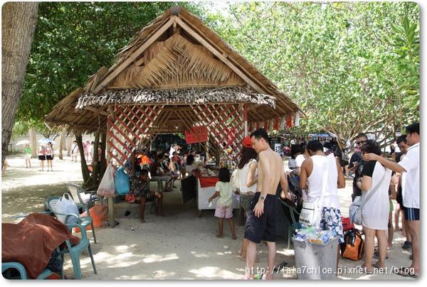 Phuket_d2 (54).JPG