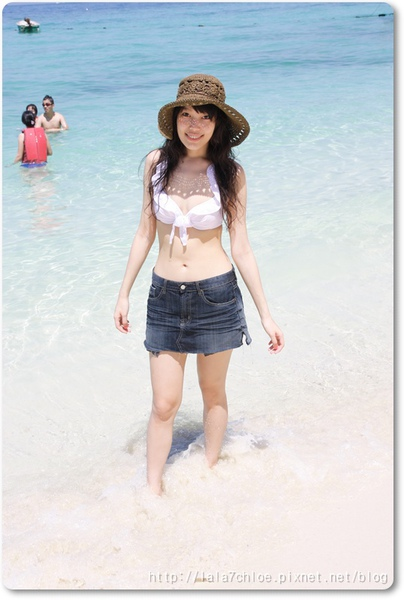 Phuket_d2 (61).JPG