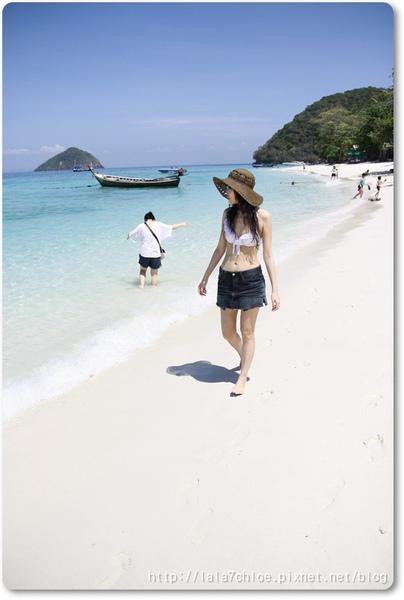 Phuket_d2 (67).JPG