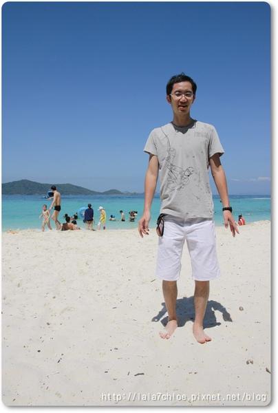 Phuket_d2 (73).JPG