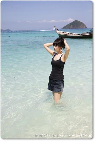 Phuket_d2 (74).JPG
