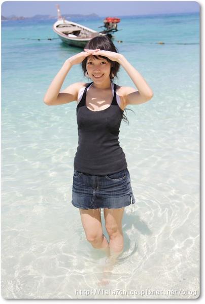 Phuket_d2 (75).JPG
