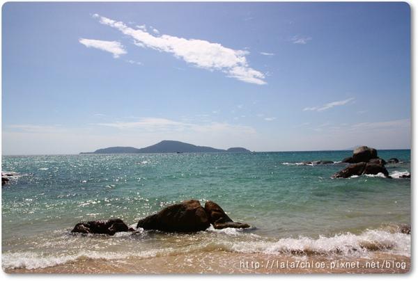 Phuket_d2 (8).JPG