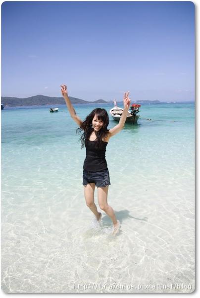 Phuket_d2 (84).JPG