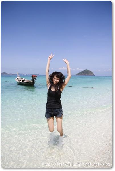 Phuket_d2 (85).JPG