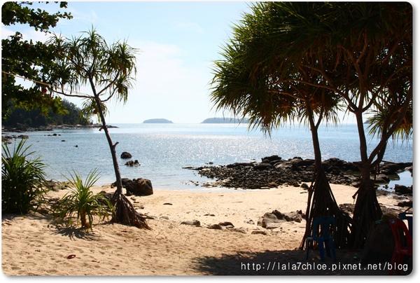 Phuket_d2 (90).JPG