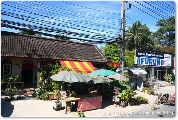 Phuket_d3 (01).JPG