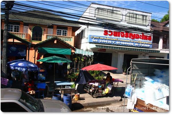 Phuket_d3 (02).JPG