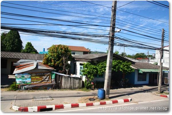 Phuket_d3 (03).JPG