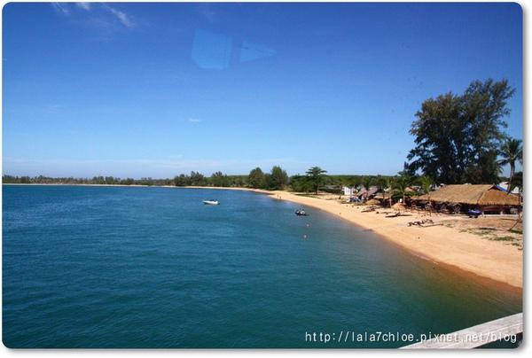 Phuket_d3 (05).JPG