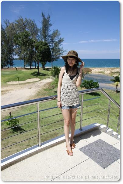 Phuket_d3 (11).JPG