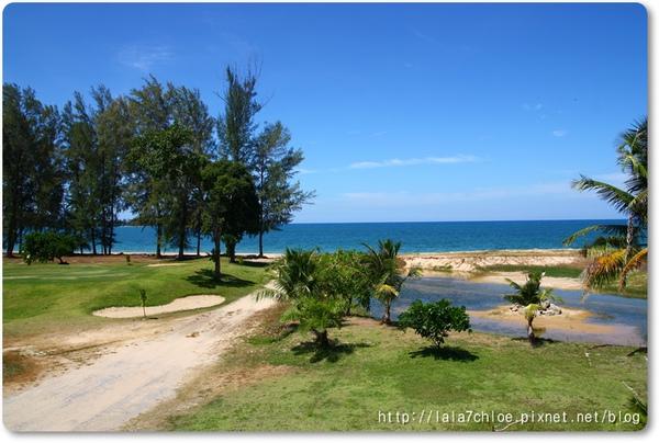 Phuket_d3 (14).JPG