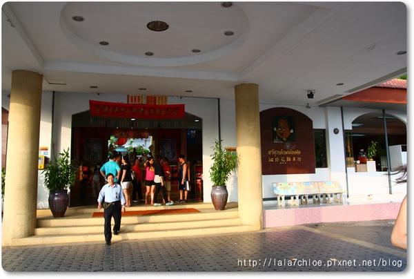 Phuket_d3 (59).JPG