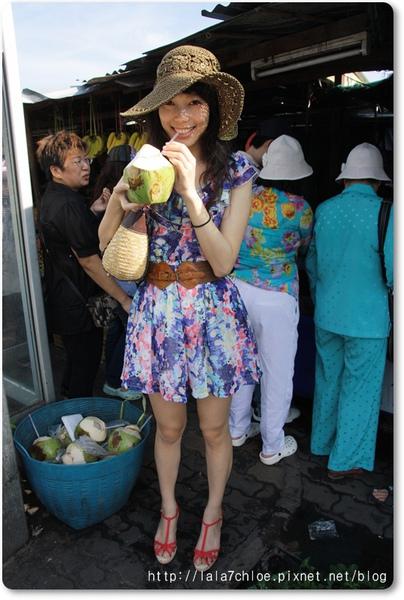 Phuket_d4 (19).JPG