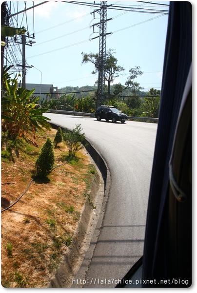 Phuket_d4 (2).JPG