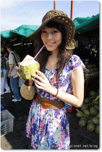 Phuket_d4 (20).JPG