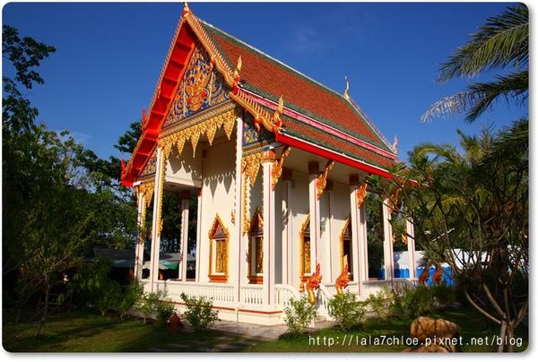 Phuket_d4 (26).JPG