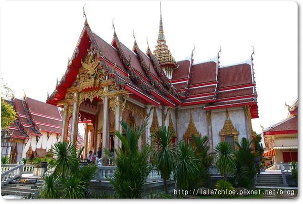 Phuket_d4 (27).JPG