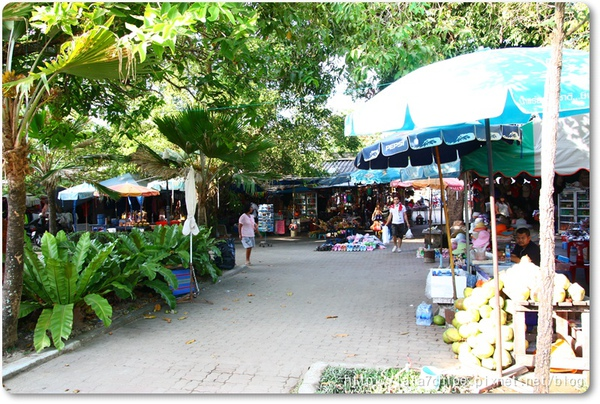 Phuket_d4 (29).JPG