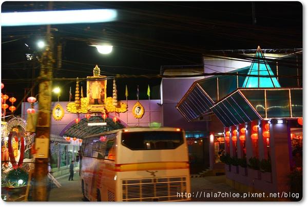 Phuket_d4 (55).JPG