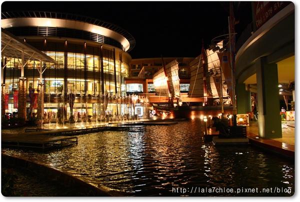 Phuket_d4 (59).JPG