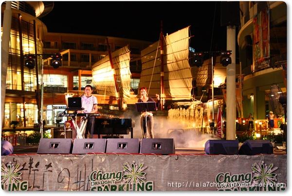 Phuket_d4 (64).JPG