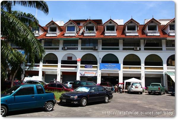 Phuket_d4 (7).JPG