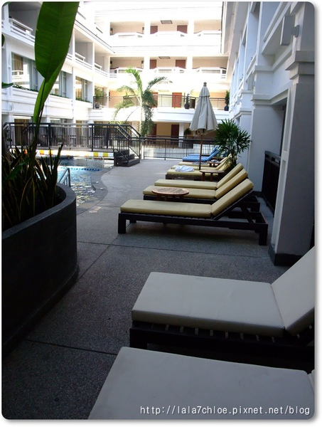 Courtyard Marriott (06).JPG