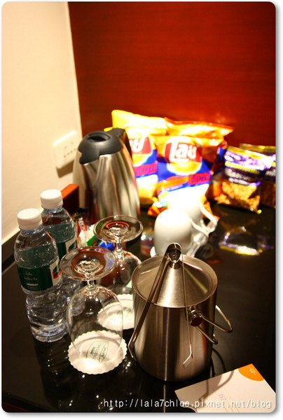 Courtyard Marriott (24).jpg